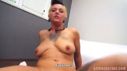 Порно пин ап