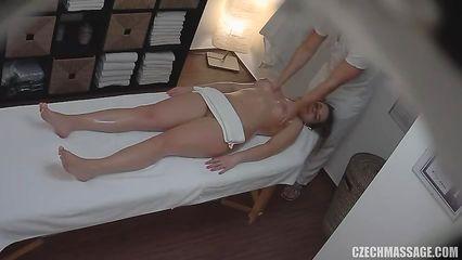 Порно зрелая женщина