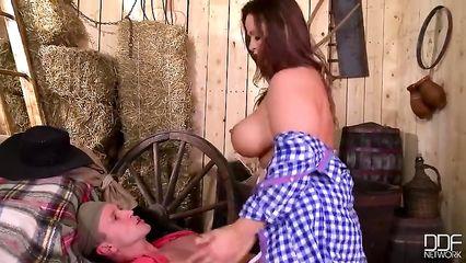 Порно видео в москве