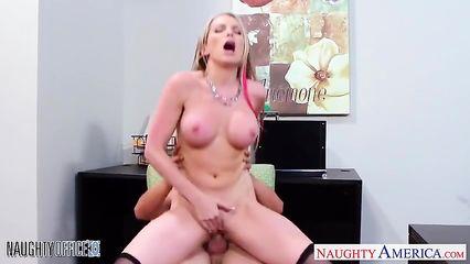 Порно стриптиз клуб