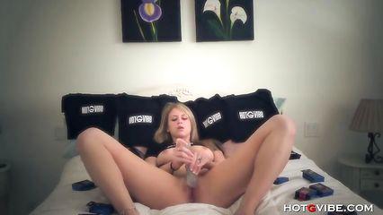 Bmw порно