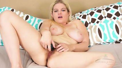 Секс на шоу