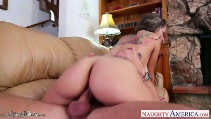 Порно лысый из браззерс