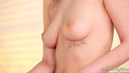 Жирные бабы порно