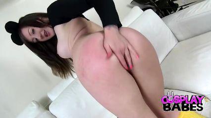 Классический секс видео