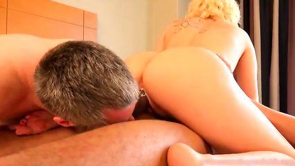 Порно большие сиськи и жопы