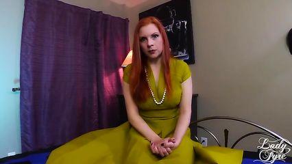 Seks lesbi
