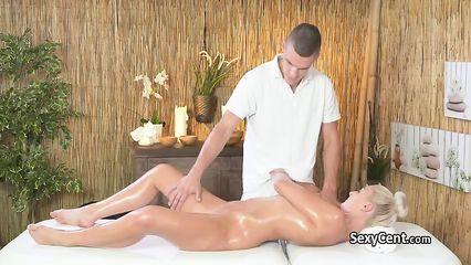 Большой секс