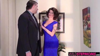 Порно толстые члены