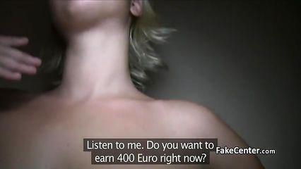 Секс по дружбе порно