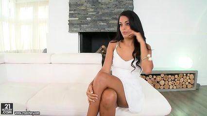 Секс с мужем видео