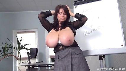 Сучка порно