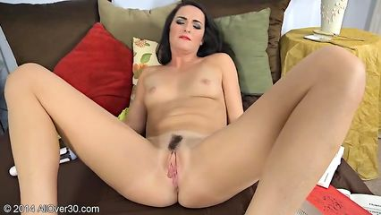 Девчонки секс