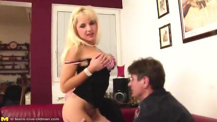 Порно с меган рейн