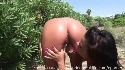 Жасмин порно