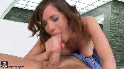 Порно акробатки