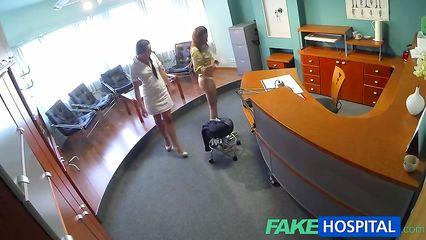 Порно оператор
