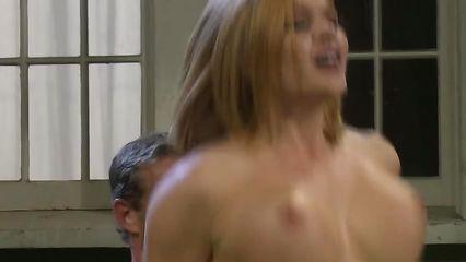 Порно из питера